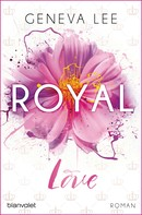 Geneva Lee: Royal Love ★★★★
