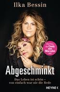 Ilka Bessin: Abgeschminkt ★★★★★