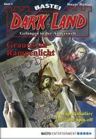 Logan Dee: Dark Land - Folge 003 ★★★★