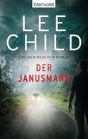Lee Child: Der Janusmann ★★★★