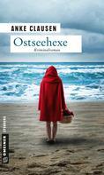 Anke Clausen: Ostseehexe ★★★★