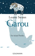 Leonie Swann: Garou ★★★★