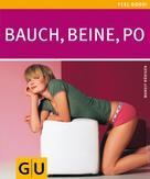 Margit Rüdiger: Bauch, Beine, Po ★★★