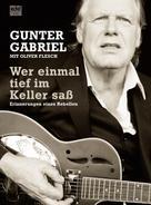 Gunter Gabriel: Gunter Gabriel ★★★★