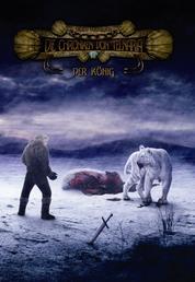 Die Chroniken von Telnaria 3 - Der König
