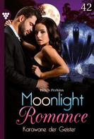 Helen Perkins: Moonlight Romance 42 – Romantic Thriller ★★★