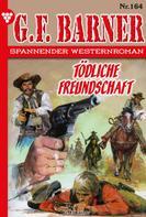 G.F. Barner: G.F. Barner 164 – Western