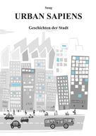 Suug Yeo: Urban Sapiens