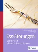 Günter Reich: Ess-Störungen ★★★★★