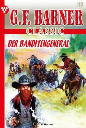 G.F. Barner 32 – Western