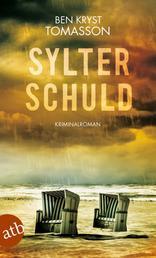 Sylter Schuld - Kriminalroman