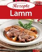 Naumann & Göbel Verlag: Lamm ★★★★★