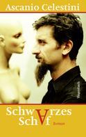 Ascanio Celestini: Schwarzes Schaf