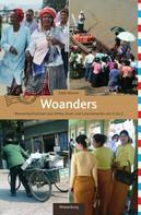 Edith Werner: Woanders