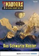 Christian Schwarz: Maddrax - Folge 381