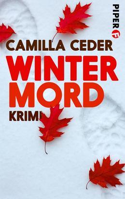 Wintermord