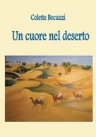 Colette Becuzzi: Un cuore nel deserto ★★★★