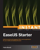 Fabio Biondi: Instant EaselJS Starter