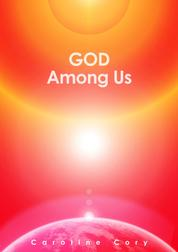 God among Us - Inside the Mind of the Divine Masters