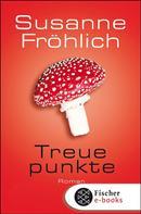Susanne Fröhlich: Treuepunkte ★★★★