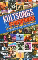 Kai Sichtermann: Kultsongs & Evergreens ★★★