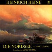 Die Nordsee (1. Und 2. Zyklus)