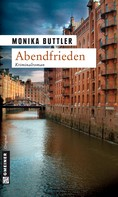 Monika Buttler: Abendfrieden ★★★