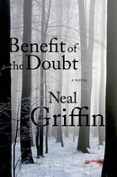 Neal Griffin: Benefit of the Doubt