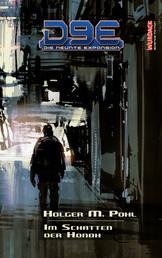 D9E - Die neunte Expansion - Im Schatten der Hondh