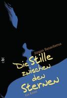 Jürgen Banscherus: Die Stille zwischen den Sternen ★★★★★