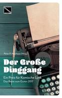 Peter P. Neuhaus: Der Große Dinggang