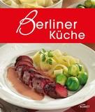 Komet Verlag: Berliner Küche ★★★★