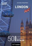 John Sykes: London
