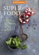 : EatSmarter! Superfood ★★★★