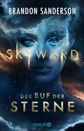 Brandon Sanderson: Skyward - Der Ruf der Sterne ★★★★★