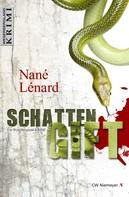 Nané Lénard: SchattenGift ★★★★