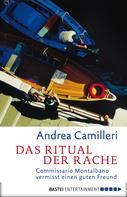 Andrea Camilleri: Das Ritual der Rache ★★★★