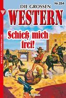 U. H. Wilken: Die großen Western 254