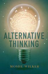 Alternative Thinking