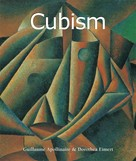 Guillaume Apollinaire: Cubism