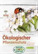 Elisabeth Koppensteiner: Ökologischer Pflanzenschutz ★★★★