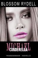 Blossom Rydell: Michael - Cinderella