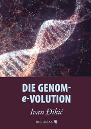 Die Genom-E-volution