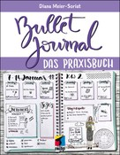 : Bullet Journal ★★★★
