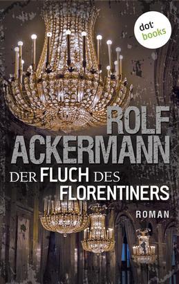 Der Fluch des Florentiners