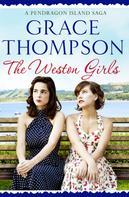 Grace Thompson: The Weston Girls