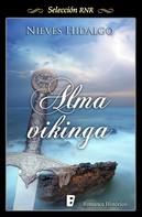 Nieves Hidalgo: Alma vikinga