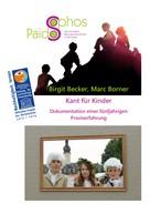 Birgit Becker: Kant für Kinder