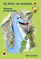 Haike Espenhain: Die Ritter von Steinreich