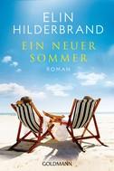 Elin Hilderbrand: Ein neuer Sommer ★★★★